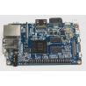 BANANA PI BPI-M1+ (SINOVOIP) 1GB DDR3, Gigabit Ethernet, SATA, USB, HDMI,WiFi