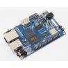 BPI-M2 ULTRA (SINOVOIP) Quad Core Cortex A7, 2GB,8GB eMMC, WIFI, BT, SATA
