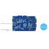 BANANA PI BPI-M3 (SINOVOIP)Octa-core 1.8GHz, 2GB, 8GB eMMC, WIFI, BT