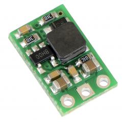 Pololu 5V Step-Up Voltage Regulator U3V12F5 (POLOLU-2115)