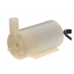 IMM-WATER-PUMP (OLIMEX) MICRO SUBMERSIBLE SILENT WATER PUMP