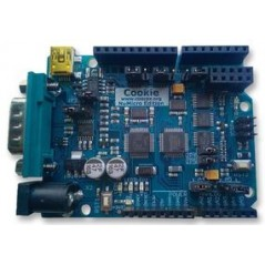 COOKIE NUMICRO EVB Arduino Compatible