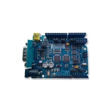 COOKIE NUMICRO EVB Arduino Compatible