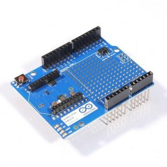 A000064 Shield - Wireless Shield (ARDUINO)