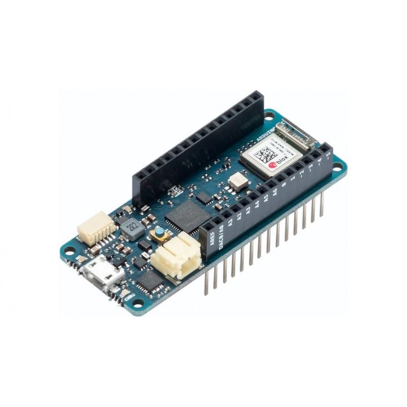 ABX00023 (Arduino) MKR WIFI 1010 - ESP32 module made by U-BLOX