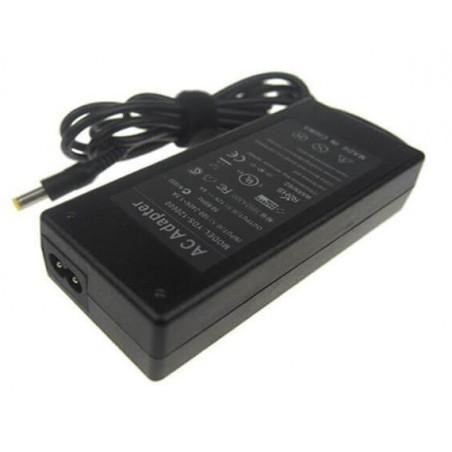 NAPAJACI ZDROJ 5V/5A CONNECTOR 5,5/2,1mm (YDS25) Power Supply