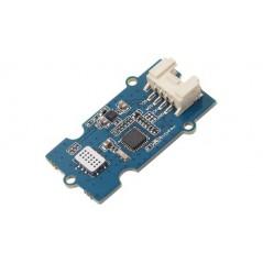 Grove - Multichannel Gas Sensor (SE-101020088) MiCS-6814