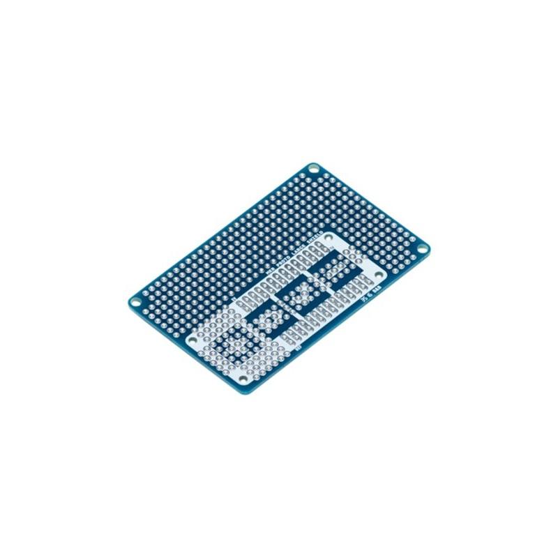 TSX00002 Arduino Shield MKR Proto Large