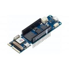 ABX00022  Arduino MKR Vidor 4000 (FPGAIntel Cyclone 10CL016, ATSAMD21)