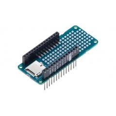 TSX00004 Arduino Shield  MKR SD