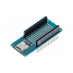 ASX00008 Arduino MKR MEM (SPI Flash Memory2MB)