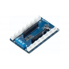 ASX00007  Arduino MKR Connector Carrier (GROVE COMPATIBLE)