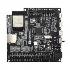 ESP-WROVER-KIT (ESPRESSIF) DEV.BOARD ESP32,GPIO, JTAG, SPI, UART, USB