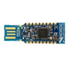 NRF52840-DONGLE  Bluetooth 5.0, 1.7-5.5V, NRF52 Series, 2Mbps, -92dBm Sensitivity