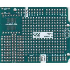 Arduino Proto Shield PCB Rev3 (A000082)