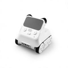 Codey Rocky (Makeblock) coding robot for STEAM education
