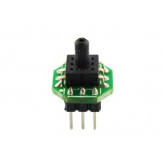 0-40kPa Gas Pressure Sensor (ER-SSE25020P)
