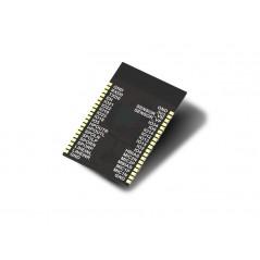 ESP32-A1S Wi-Fi+BT SoC Audio Module -IPEX block output (SE-113990579)