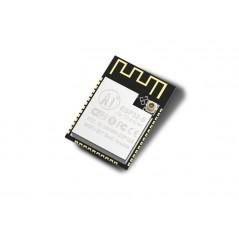 ESP32-S Wi-Fi+BT SoC Module - IPEX block output  (SE-113990578)