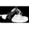 Dobot Magician - Advanced Educational Plan (SE-110090101)