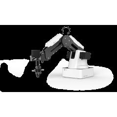Dobot Magician - Basic Plan (SE-110090105)