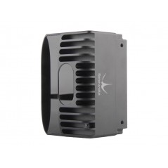 Solid State TOF LiDAR - CE30-A  (SE-109990325)