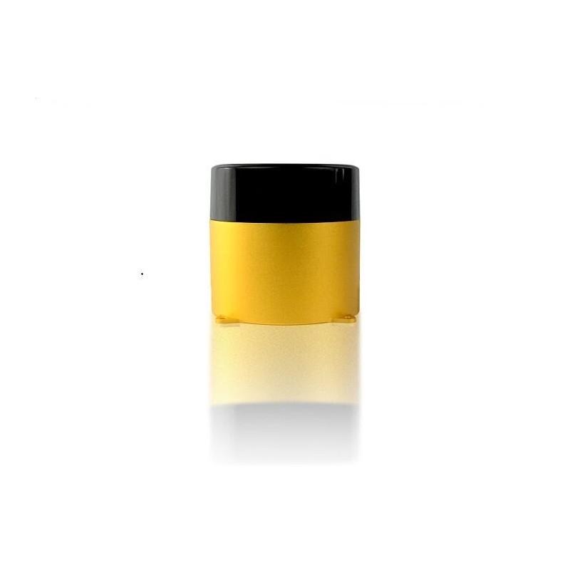 W1005N Anti-Collision Warning LiDAR (SE-114991375)