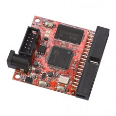 iCE40HX1K-EVB (Olimex) ICE40HX1K FPGA DEVELOPMENT BOARD