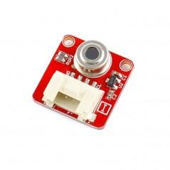 Crowtail- Infrared Temperature Sensor 2.0 (ER-CT0050ITS) -40~125°C , ±0.5°C