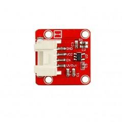 Crowtail- UV Sensor 2.0 (ER-CT0027UV) UV Sensor ML8511