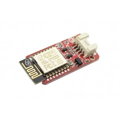 Crowtail- Serial Wifi (ER-CT0019SW) based on ESP-12