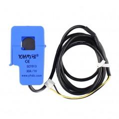 Crowtail- Current Sensor Kit 2.0 (ER-CT0065CSK) 0~30A (SCT013 30A 1V)