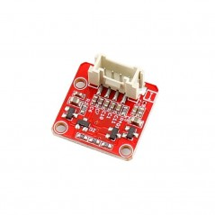 Crowtail- Gesture 2.0 (ER-CT010628G) sensor PAJ7620U2 recognition function with I2C