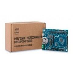 MTFLD.CRBD.AL Intel Development Board Quark D2000 (x86 Pentium kompatibel), 32MHz, 1.62-3.63V