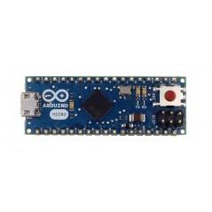 A000053 Arduino Micro