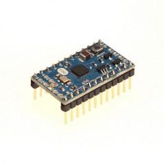 A000087 Arduino Mini 05