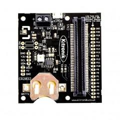 Klimate Board for the BBC micro:bit (Kitronik)