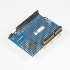 A000077 Arduino Proto Shield Rev3 assembled (642950)