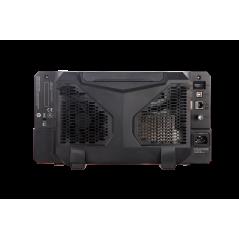 MSO5104 (Rigol) 4x100 MHz, 8GSa/s, 200Mpts, 500,000 wfms/s, LA 16(opt)