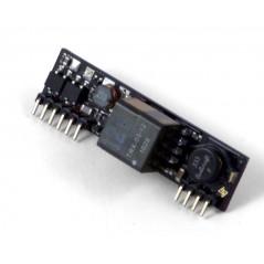 X000002 PoE module (Arduino)