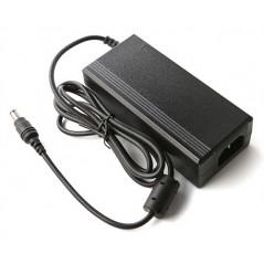 15V/4A Power Supply Unit (Hardkernel) G181116972476 for ODROID-H2