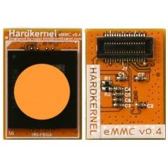 32GB eMMC Module H2  (Hardkernel) G181116491347 for ODROID-H2