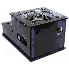 ODROID-H2 Case Type 4 (Hardkernel) G181116640066