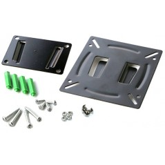 VESA Mount Kit (Hardkernel) G181116883934 for ODROID-H2