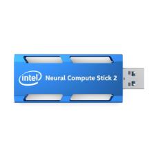 NCSM2485.DK (Intel)  Movidius Neural Compute Stick 2 MX VPU