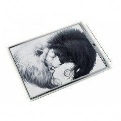 800x600, 6inch E-Ink raw display (WS-14426)
