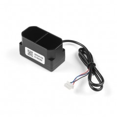 TFMini Plus - Micro LiDAR Module (SF-SEN-15179)