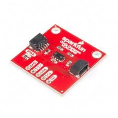 SparkFun Proximity Sensor Breakout - 20cm, VCNL4040 Qwiic (SF-SEN-15177)