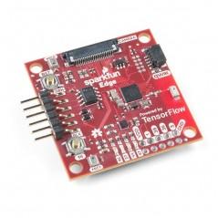 Emmc Module Reader Board