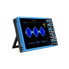 STO1152C  (Micsig) 2x150MHz, 1GSa/S, 28Mpts, 80000wfm/s, bus decode
